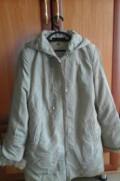 Обувь женская берцы купить, зимняя куртка 48-50 р(отстёгивается), Кичменгский Городок