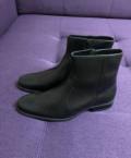 Мужская обувь chisinau, ботинки мужские, Вольск
