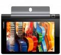 Планшет Lenovo Yoga Tablet 10 3 1Gb 16Gb 4G, Смоленск