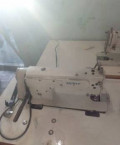 Продаю промышленные швейные машинки, Ростов-на-Дону