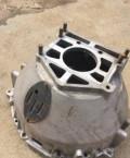 Карбюратор солекс на зил 130, колокол на дизельный Газ 3309, Грязи