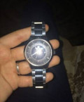 Часы, Хасавюрт