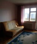 1-к квартира, 36 м², 9/9 эт, Петрозаводск