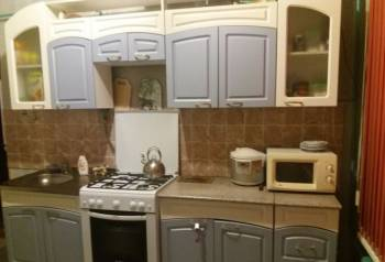 Кухонный гарнитур, Астрахань, цена: 8 500р.