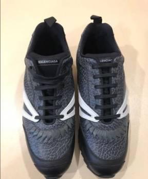 Заказать кеды для мини футбола, кроссы, Бабаюрт, цена: 17 000р.