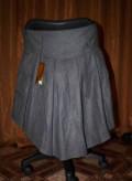 Платья для подружки невесты купить недорого, шерстянная юбка, Новосибирск