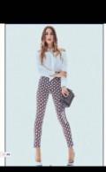 Новая блузка denni rose, размер S-42, купить женскую одежду в розницу в интернет магазине недорого, Ковров