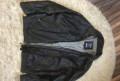 Купить спортивный костюм мужской манчестер юнайтед, кожаная куртка Бельгия, Челябинск
