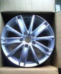 16R 5x112 Sangyong, диски на форд транзит r15 бу купить, Исетское