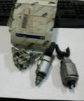 Комплект личинок Ford focus 4 929 533, акпп nissan cefiro a32, Рыбинск