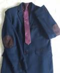Patagonia термобелье polartec, пиджак подростковый, Разумное