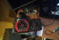 Видеокарта Msi GeForce gtx 950 2g, Смоленск