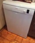 Продается посудомоечная машина Bosch SMS 50E02, Дубовое