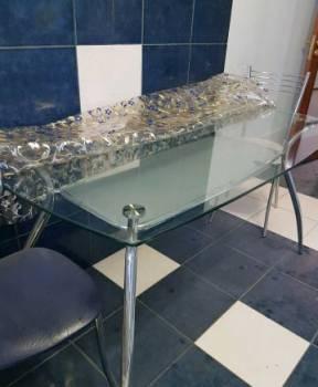 Стол, Сасово, цена: 3 000р.