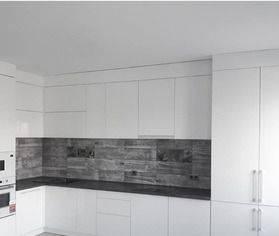 Кухонный гарнитур премиум, Бийск, цена: не указана