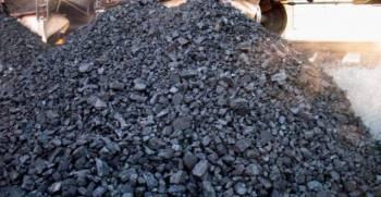 Уголь каменный (сортовой), Куртамыш, цена: 800р.
