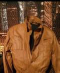Майки с надписью зумба, кожаная куртка, Шишкин Лес
