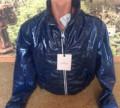Куртка Moncler, костюмы зимние пилучи, Екатеринбург