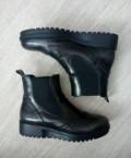 Зимние кроссовки salomon x over ltr 358884, ботинки Thomaz Munz, Осинники
