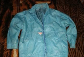 Куртка, платье incity персиковое, Вейделевка, цена: 500р.