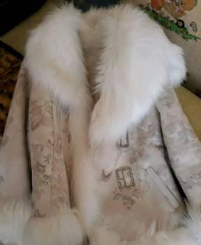 Новая Дубленка, размеры нижнего белья китай, Самара, цена: 8 000р.