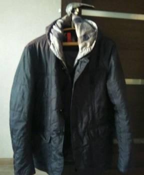 Куртка весна-осень, куртки зимние женские frisky, Сенгилей, цена: 1 600р.