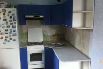 Кухонный гарнитур, Губаха, цена: 20 800р.
