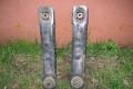 Рычаги гранд-черокке 2001г, ближний свет меган 2, Сыктывкар