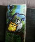 Чехлы на телефон Lenovo P70, Прокопьевск