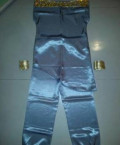Костюм для Хип Хоп-танцев, платье цвета марсала офисное, Сочи