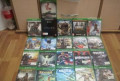 Лицензионные игр на Xbox One, Ростов-на-Дону