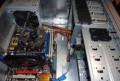 AM3 AII 450 3х 3.2ghz + 6gb ddr3 + 250gb + GT 430, Новосибирск