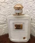 Селективный парфюм Western Leather White от Alexan, Наро-Фоминск
