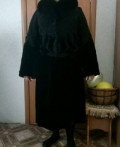 Фасоны платьев на выпускной для маленького роста, шуба, Энгельс