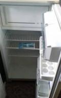 Холодильник с морозильной камерой, Кострома