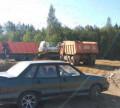 Колеса продажа автомобилей газ, литые диски, с мертвой резиной, Пряжа