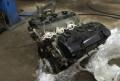 Двигатель Mitsubishi 6G72 GDI по запчастям, ходовые огни на фабию 2, Сургут