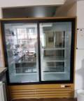 Холодильные витрины, мебель, Кемерово