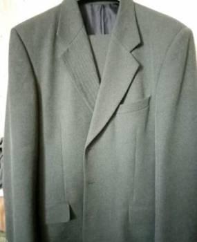 Остин зимние куртки мужские, костюм деловой, Вытегра, цена: 500р.