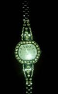 Часы, Буйнакск