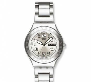 Часы мужские, Геленджик, цена: 7 500р.
