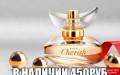 Cherish, Волжск