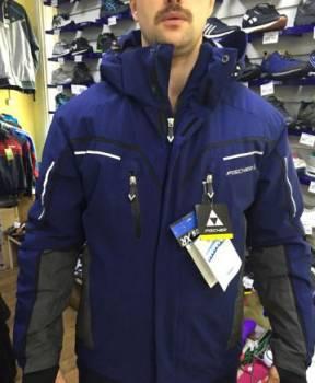 Купить мужское белье fuko, куртка горнолыжная 1601, Тулун, цена: 5 000р.