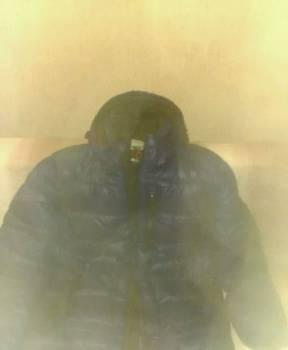 Мужское нательное бельё зимнее, курка тёплая, Енисейск, цена: 500р.