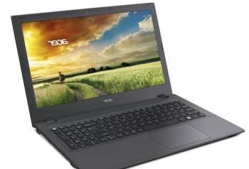 Ноутбук Acer Aspire ES1-531-P547, Ижевск, цена: 12 000р.