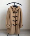 Фэшн хаус каталог одежды интернет магазин, пальто, Тюмень
