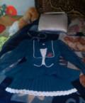 Женская одежда deha купить, костюм, Томск
