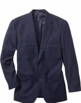 Новый, легкий пиджак, классика, мужские пуховики экокожа, Коченево, цена: 1 500р.