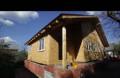 Дом из сип, Балакирево