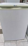 Холодильная камера ardo, Самара